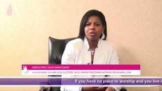 Interview Femmes Affranchies sur LGC (Pt. 2)
