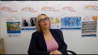 Nuovo video sul tema del decreto ingiuntivo: cosa fare quando ne riceviamo uno e come attivare le tu