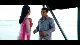 Old 4K Video Songs Hindi Free