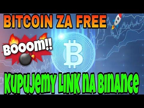 Cum să accepți bitcoin la afacerea mea