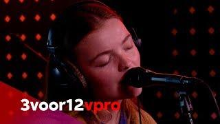 Dizzy   Live At 3voor12 Radio