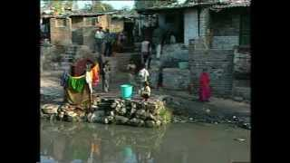 Interventions in Slum Improvement – Good Governance Initiatives