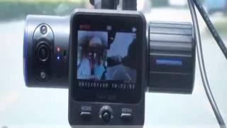 istar x4000 mega - मुफ्त ऑनलाइन वीडियो