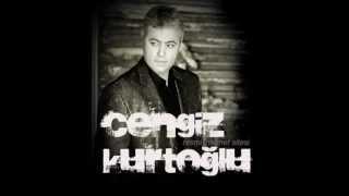 ♫ Cengiz Kurtoğlu ♫ Geceler Sessiz Geceler Sensiz ♫ ♫ ♪ ♪ ♪ ♪ ♪