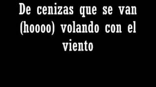 Juanes  Me Enamora (With lyrics)