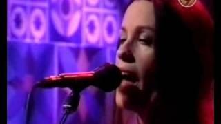 Alanis Morissette - Can't Not (subtitulado)