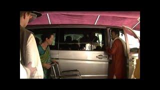 Mahashivaratri Puja Only thumbnail