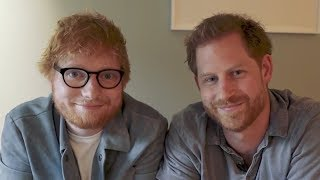 video: I hate to spoil Prince Harry's message - but should we really refer to people as 'gingers'?
