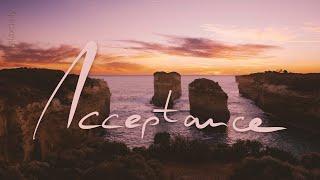Acceptance [N°160]