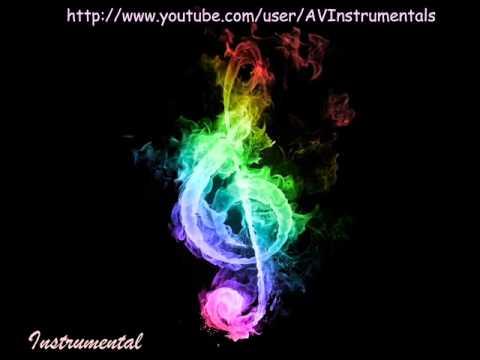 Cyndi Lauper-I Drove All Night (Instrumental)
