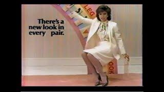 February 7, 1983 commercials (Vol. 3)