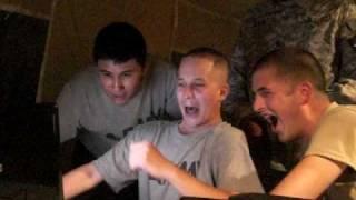 2 kids 1 sandbox bme pain olympics reaction most popular videos