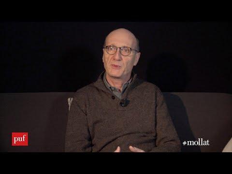 Victor Rosenthal - Quelqu'un à qui parler : une histoire de la voix intérieure