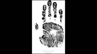 William Herschel - Fingerprinting