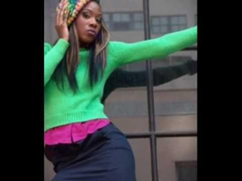 "Mahogany Stylez ""Handle It"" Promo Video"