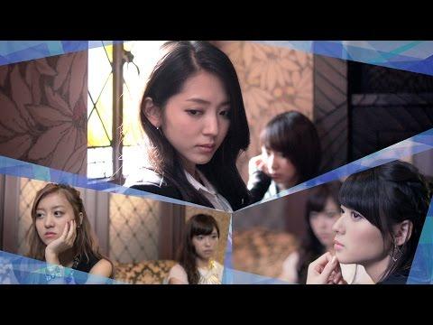 『I miss you』 PV (℃-ute #c_ute )