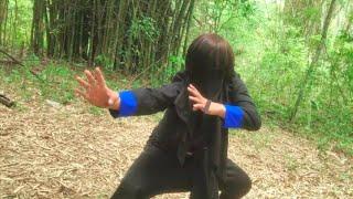 hmong yeni film: siav quart kan yıkama aşk bölüm 16