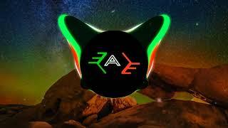 David Guetta ft. Raye: Stay (Loris  Cimino Remix)