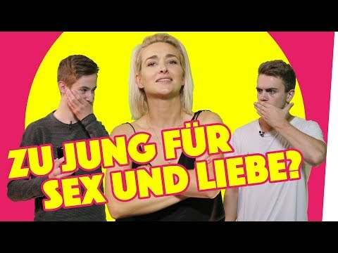 Sex Videos kleine Titten Kategorie
