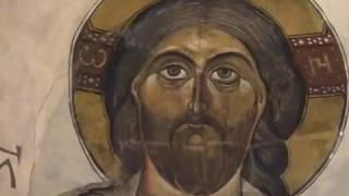 Черная ласточка ( грузинская песня ).