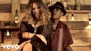 Yo Soy Quien Soy - C Kan feat. T Lopez (Video)