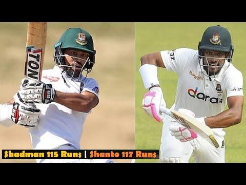 , title : 'Zimbabwe vs Bangladesh Highlights   Only Test   Bangladesh won by 220 runs   Mahmudullah 150* Runs'