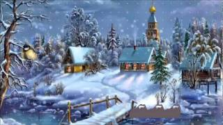 ALAN JACKSON -  WHITE CHRISTMAS
