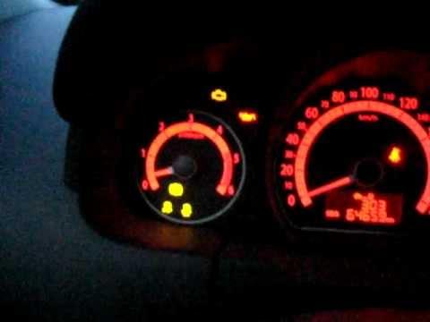 Der Preis des Benzins in 1998