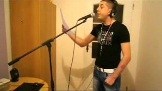 █▬█ █ ▀█▀ Milan Dančo-(OFICIÁLNÍ VIDEOKLIP) miro čavoro 2012/13