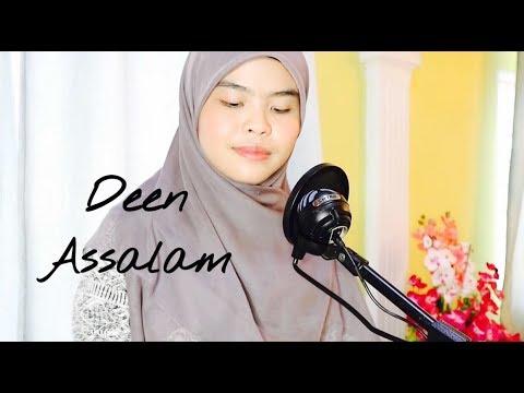 , title : 'Deen Assalam - Wani ( cover )'