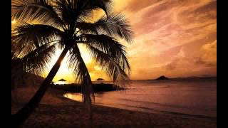 Atmospheric Breaks Mix 3 - Mixed by MusicAddict