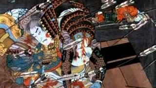 The Way of the Samurai (Documentary)