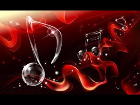 Музыка для души. Сборник-1. Сергей Чекалин. Music for the soul. Collection-1. Sergey Chekalin.
