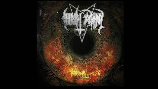 Christ Agony - Immortal Dust