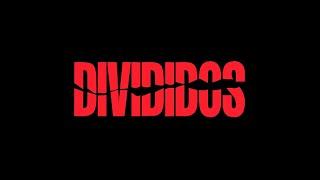 Divididos. Huelga de amores