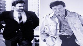 देवानंद के काले कोट पे क्यों लगी पाबंदी | REVEALED: Why Dev Anand Was Banned From Wearing Black Coat