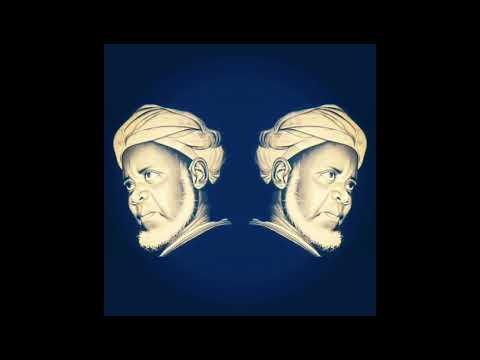 Zikr of Sheikh Ibrahim Inyass RTA