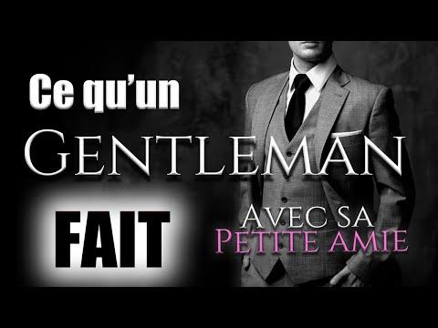 Rencontre femme congolaise en belgique