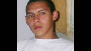 R.I.P. Matthew Ramirez (Missing You) 1st Lady