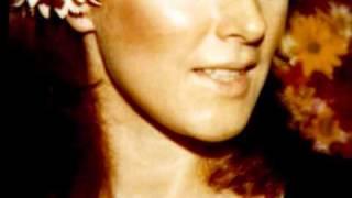 ABBA Put On Your White Sombrero/With Lyrics