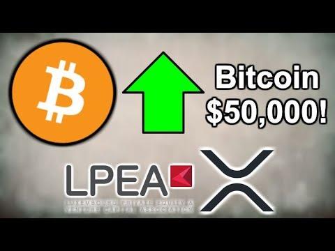 Cum de a deschide un portofel bitcoin