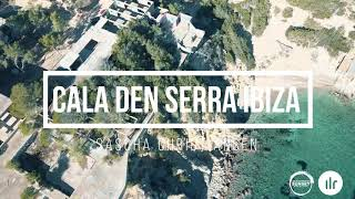 Sascha Christiansen - Live @ Balearica Sunset Sessions from Cala Den Serra 2021