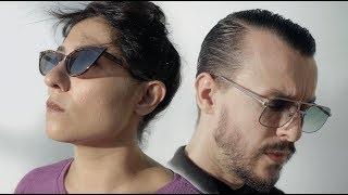 Kalben & Cem Adrian - Geri Dönme