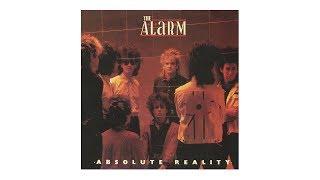 Descargar Absolute Reality Remastered The Alarm Mp3 Gratis - BajarMp3 Ws