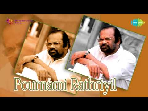 Pournami Rathriyil (1983) Full Songs Jukebox | Raveendran Master Hits Songs | Malayalam Film Songs