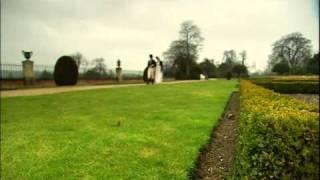 John Constable - Family Life