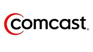 Stop comcast from taking away your HBO GO That you paid for
