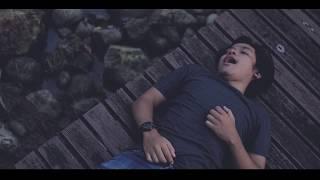 Ali Ousmane - Hidup Dalam Mati (MV)