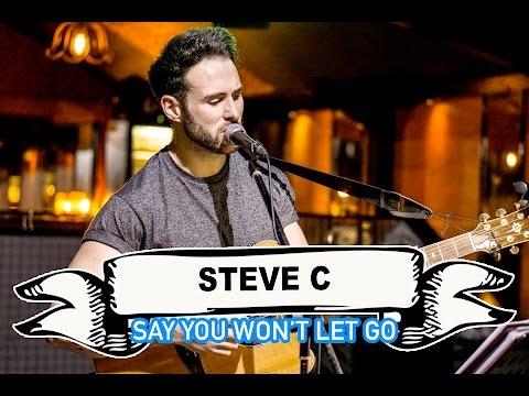 Steve C Video