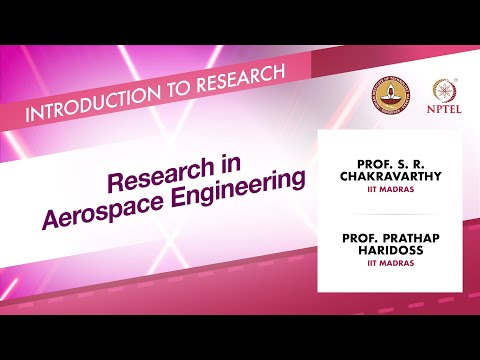mp4 Aerospace Engineering Research Topics, download Aerospace Engineering Research Topics video klip Aerospace Engineering Research Topics